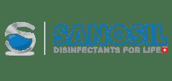 Sanosil
