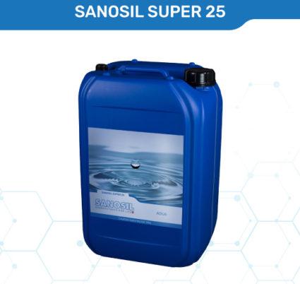 productos-web_Super25
