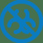 desinfeccion de laboratorios - Sin Residuos tóxicos