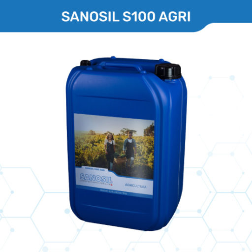 productos-web-S100-agri