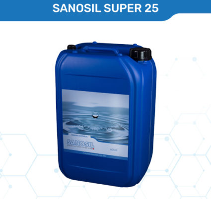 productos-web_Super25
