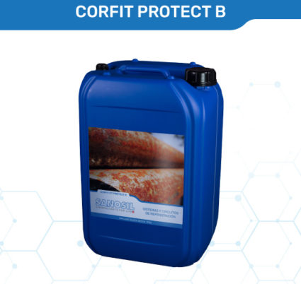 productos-web_protect-B