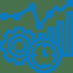 biocidas para torres de refrigeracion - rapido y duradero