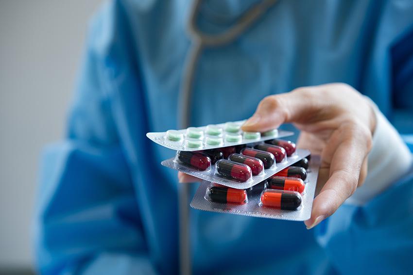 sector sanitario asistencial