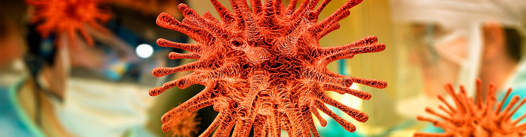 eliminar el coronavirus - slide