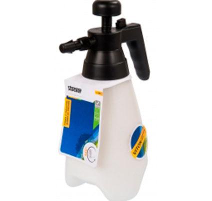 Bomba-de-presión-360°-FPM-2-800