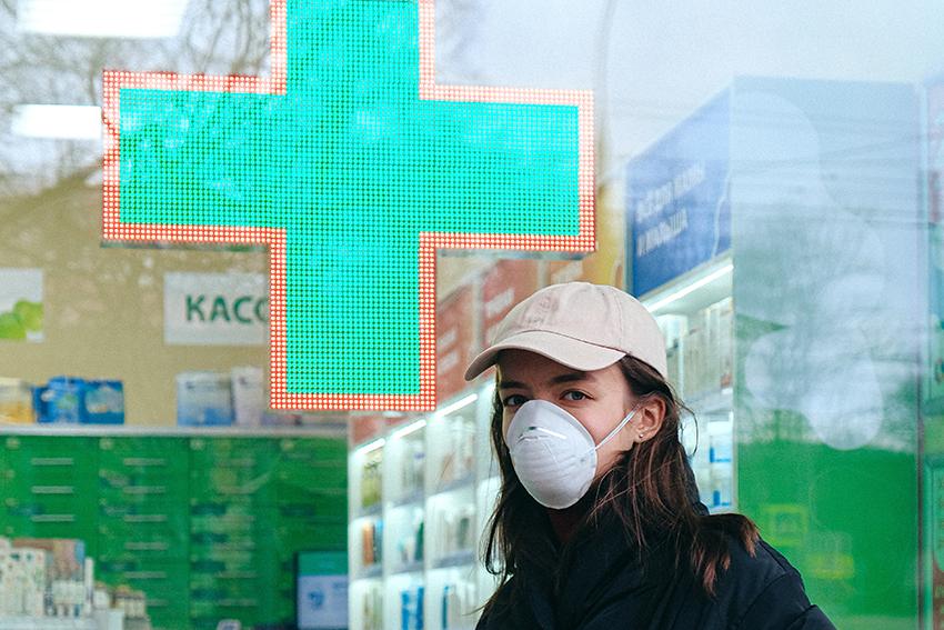 desinfección de farmacias - deco 6