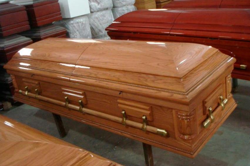 Desinfección de funerarias - foto 9