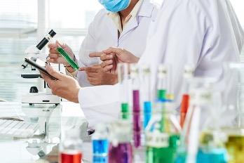 nebulizadores desinfectantes - quimicos