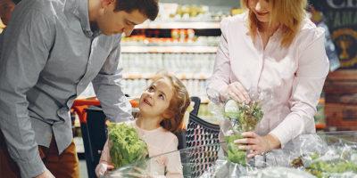 desinfectant eficaz contra covid 19 - supermercado