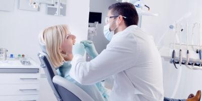 desinfectante eficaz contra el coronavirus humano - clinica dental