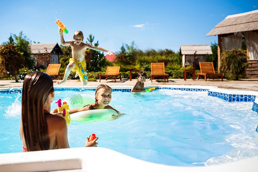 Desinfectar piscinas - deco 3