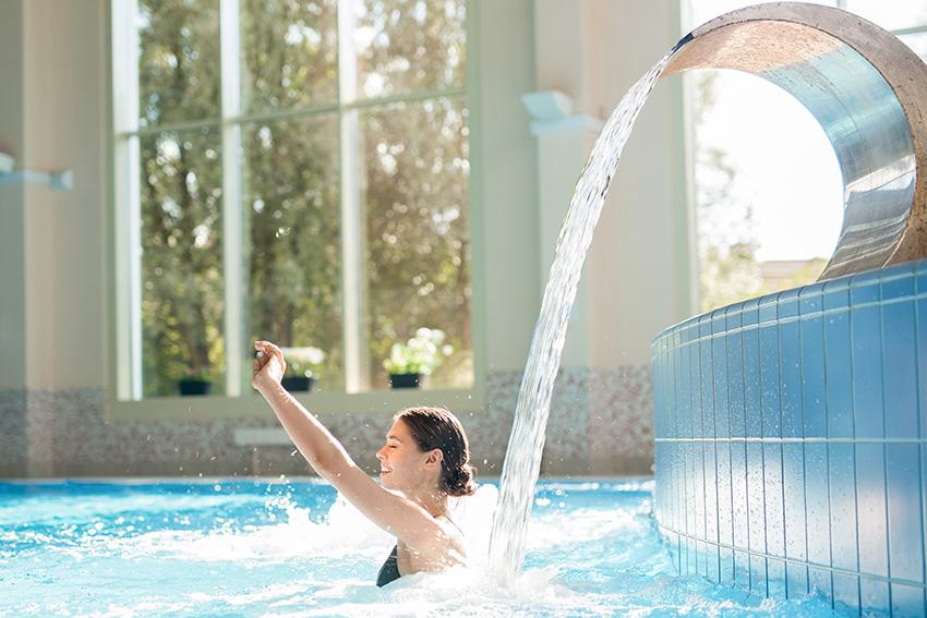 Desinfectar piscinas - deco 1