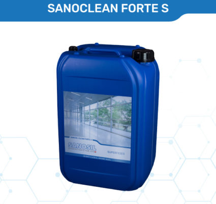 productos-web_forte_s