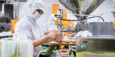 Botón-industria-alimentaria