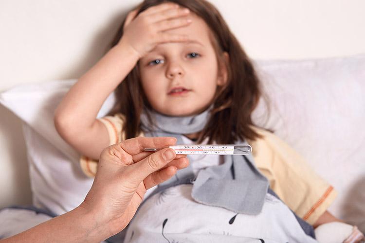 desinfectar el ambiente de gripe - 2