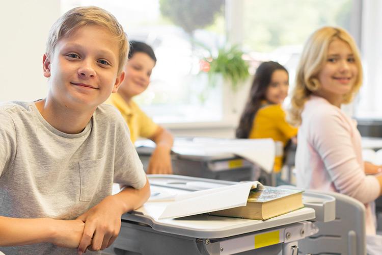 desinfección de aulas - deco 3