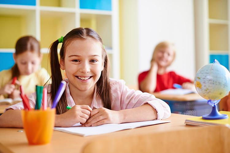 desinfección de aulas - ppal