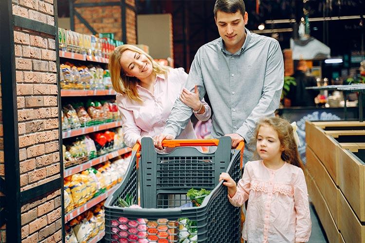 Desinfectar supermercados - 4