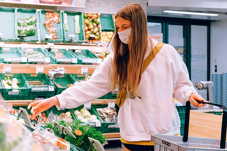 Desinfectar supermercados - 6
