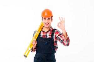 desinfectar comercios - ferreterías
