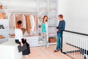 desinfectar comercios - inmobiliarias
