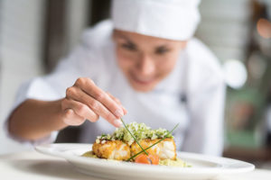desinfectar comercios - restaurantes