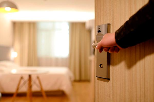 desinfección de hoteles -deco3