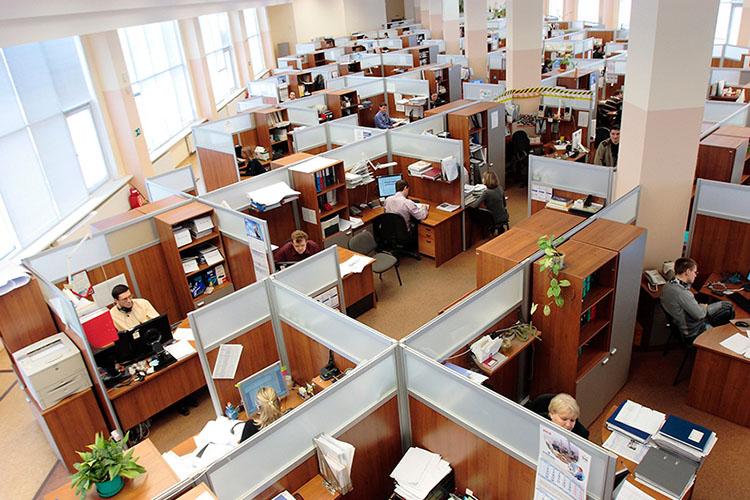 desinfectar oficinas - deco ppal