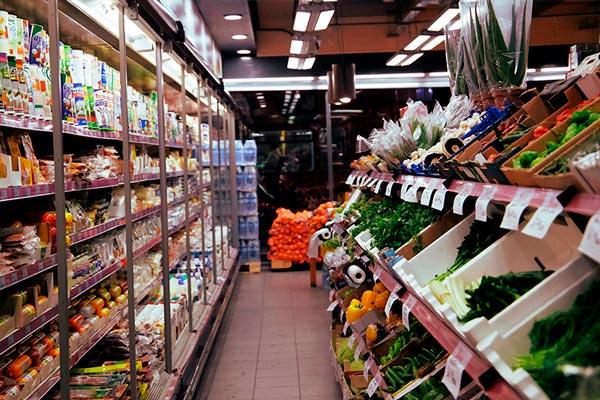 desinfectar tiendas de alimentación - deco 3