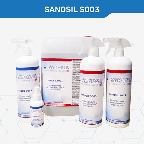 Otros sectores productos-web_S003-gris
