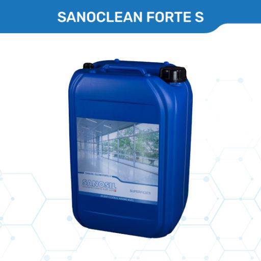 Sanoclean_forte_s