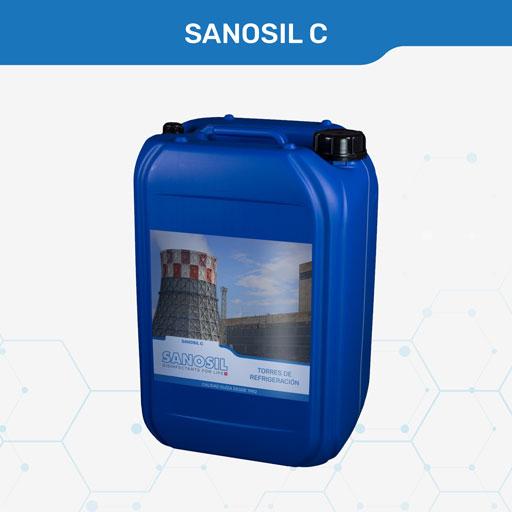 sanosil-c-gris